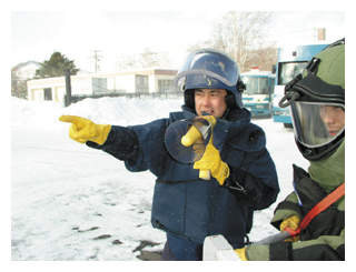 北海道 警察 免許 更新